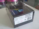 商品外包装膜加工效果图