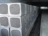 保温材料加厚膜包装图
