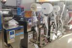 纸箱套膜机厂家图片