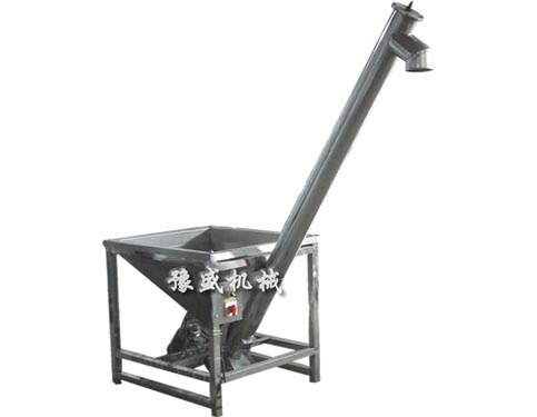 115 mm     上料高度:1600 mm(可按要求定做)     电压功率:ac380v