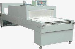 板材专用热收缩封切机