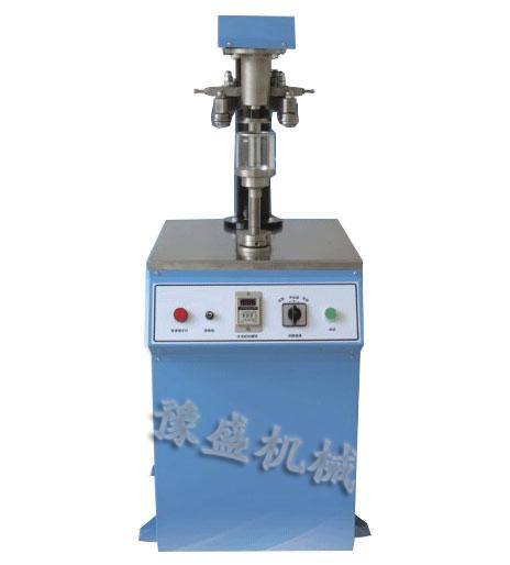machine cn